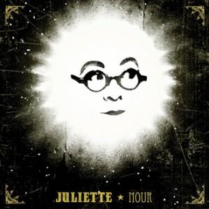 juliette_nour