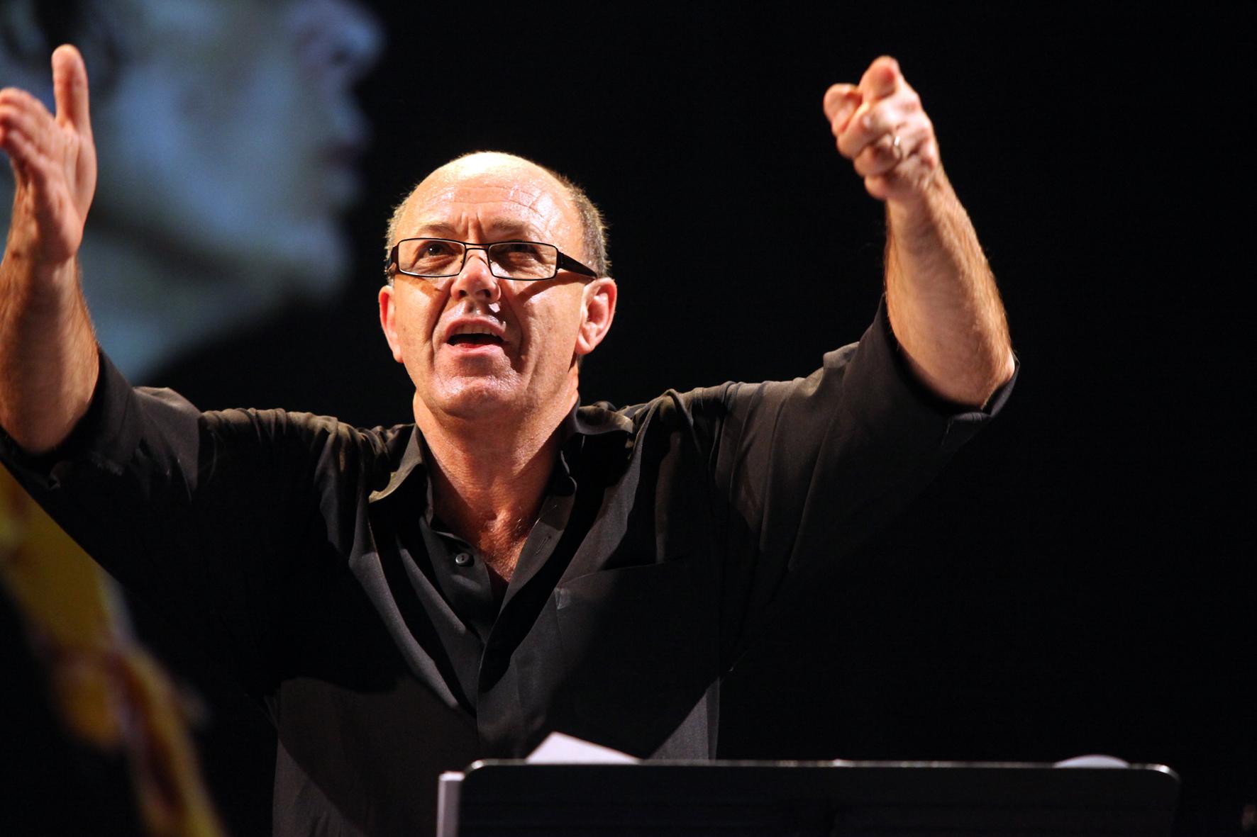 Didier Grojsman
