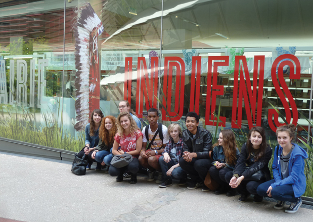 Indiens_ExpoquaiBranly