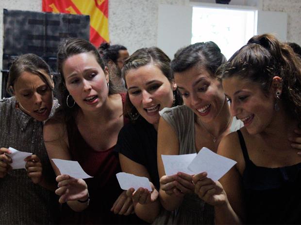 singing_atelier2